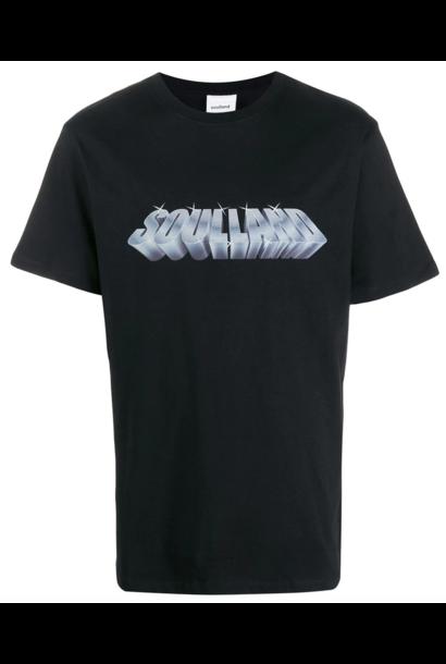 Sigurd T-shirt