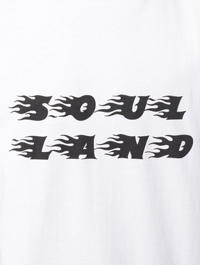 Johnny T-Shirt-4