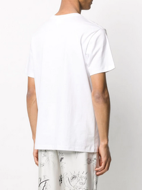 Johnny T-Shirt-3