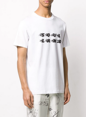 Johnny T-Shirt-2