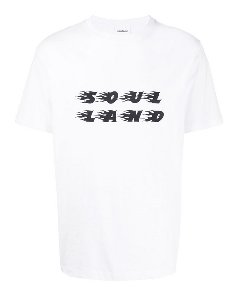 Johnny T-Shirt-1