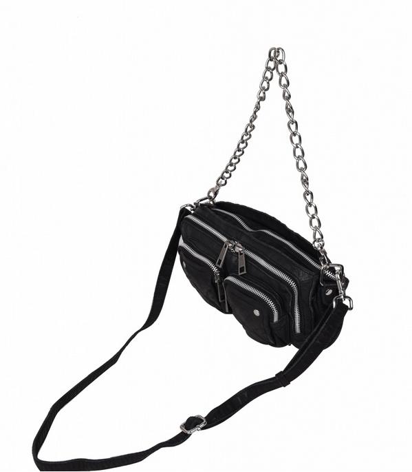 Stine Chain Bag-2