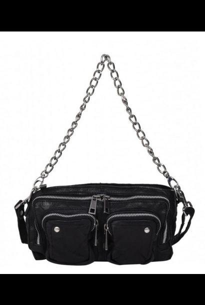 Stine Chain Bag