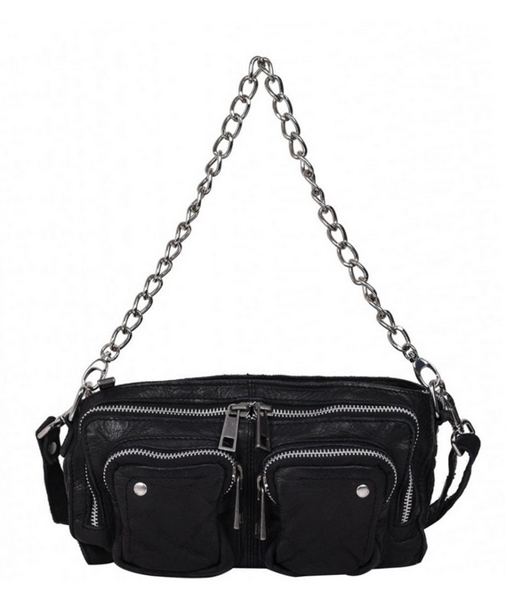 Stine Chain Bag-1