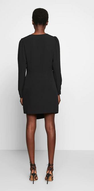 Believe Dress-5