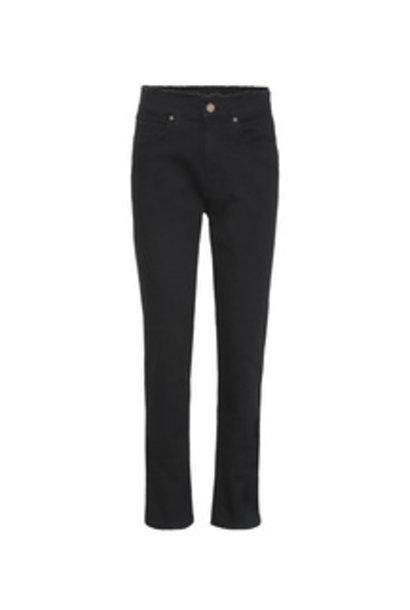 Riggis Jeans
