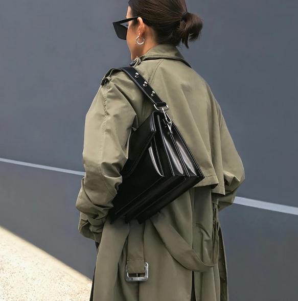 Kayla Bag-2