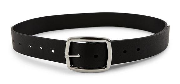 Zayn Belt-1