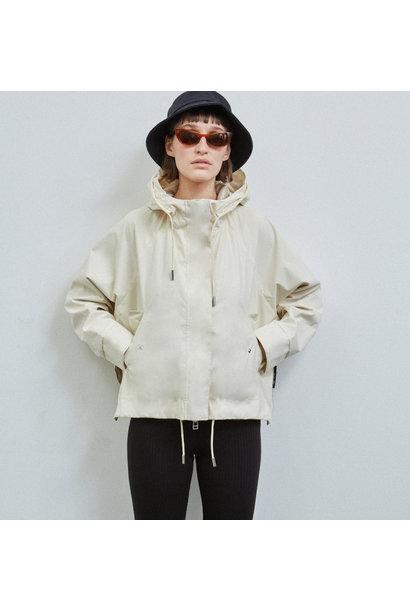 Nelson Rain coat
