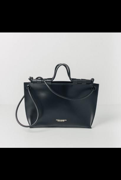 Grande Siesta Bag