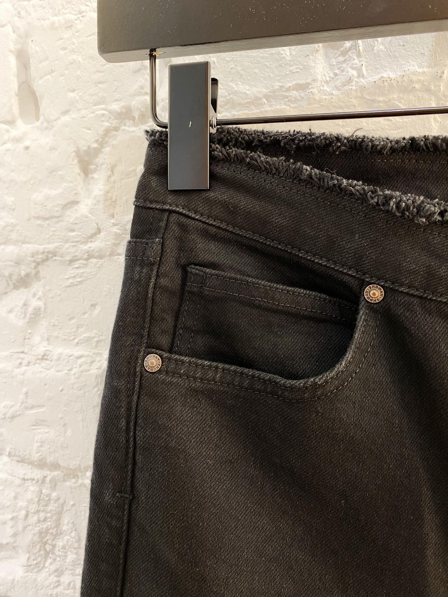 Riggis Jeans-7