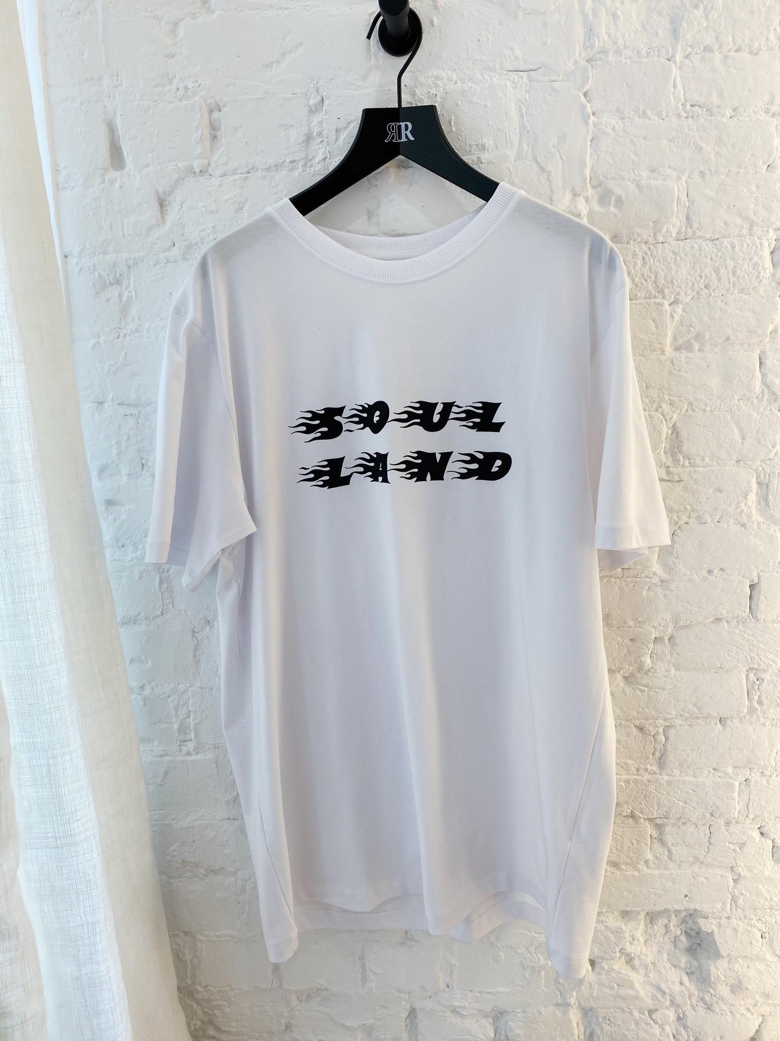 Johnny T-Shirt-5