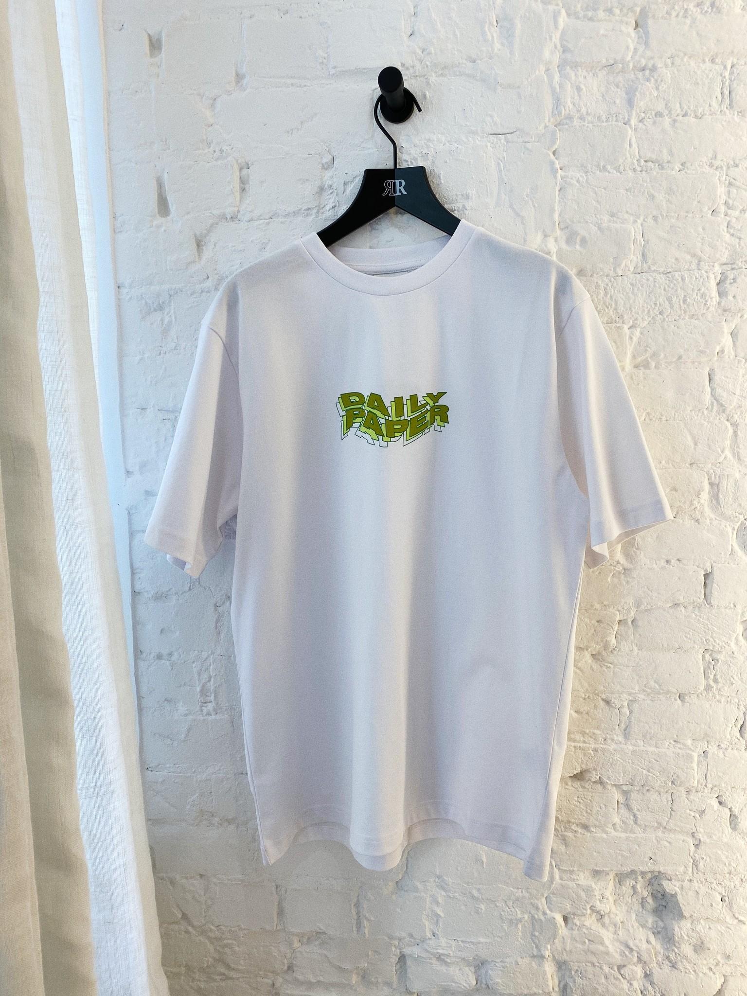 Horwhi T-shirt-4