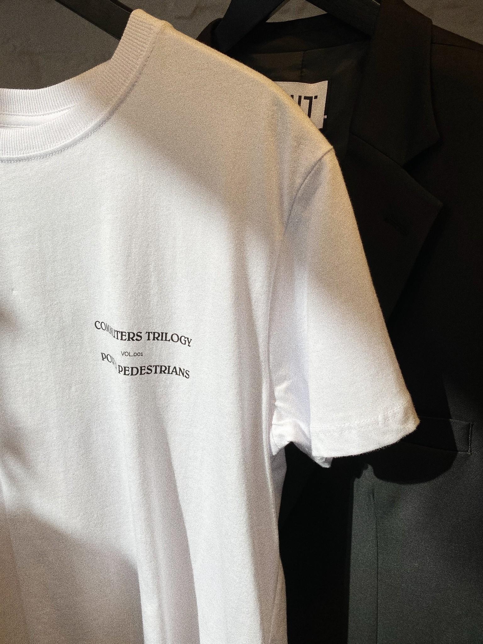 Edith T-shirt-1