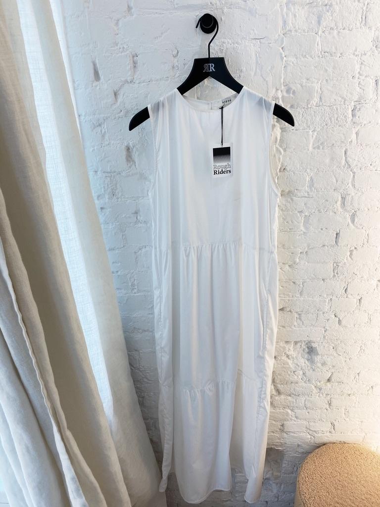 Saga dress-2