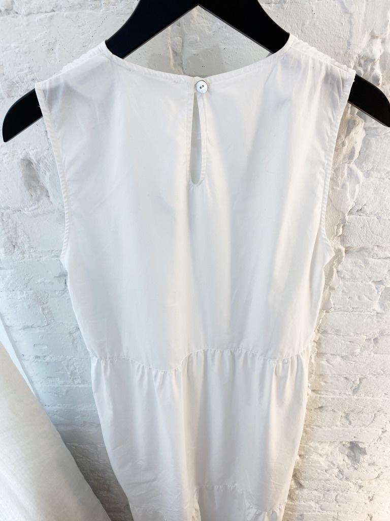 Saga dress-5