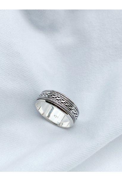 Ring 52