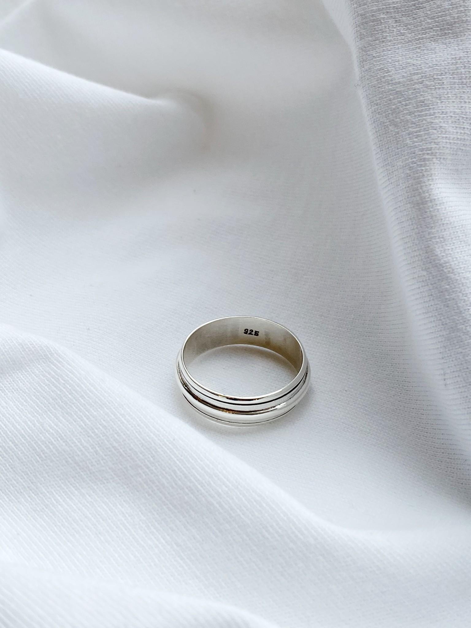 Ring 50-3