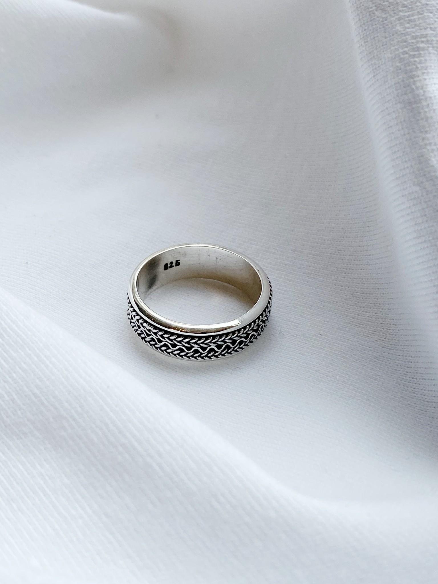 Ring 104-3