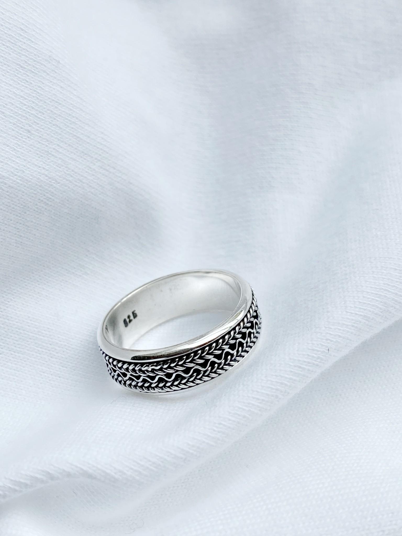 Ring 104-2