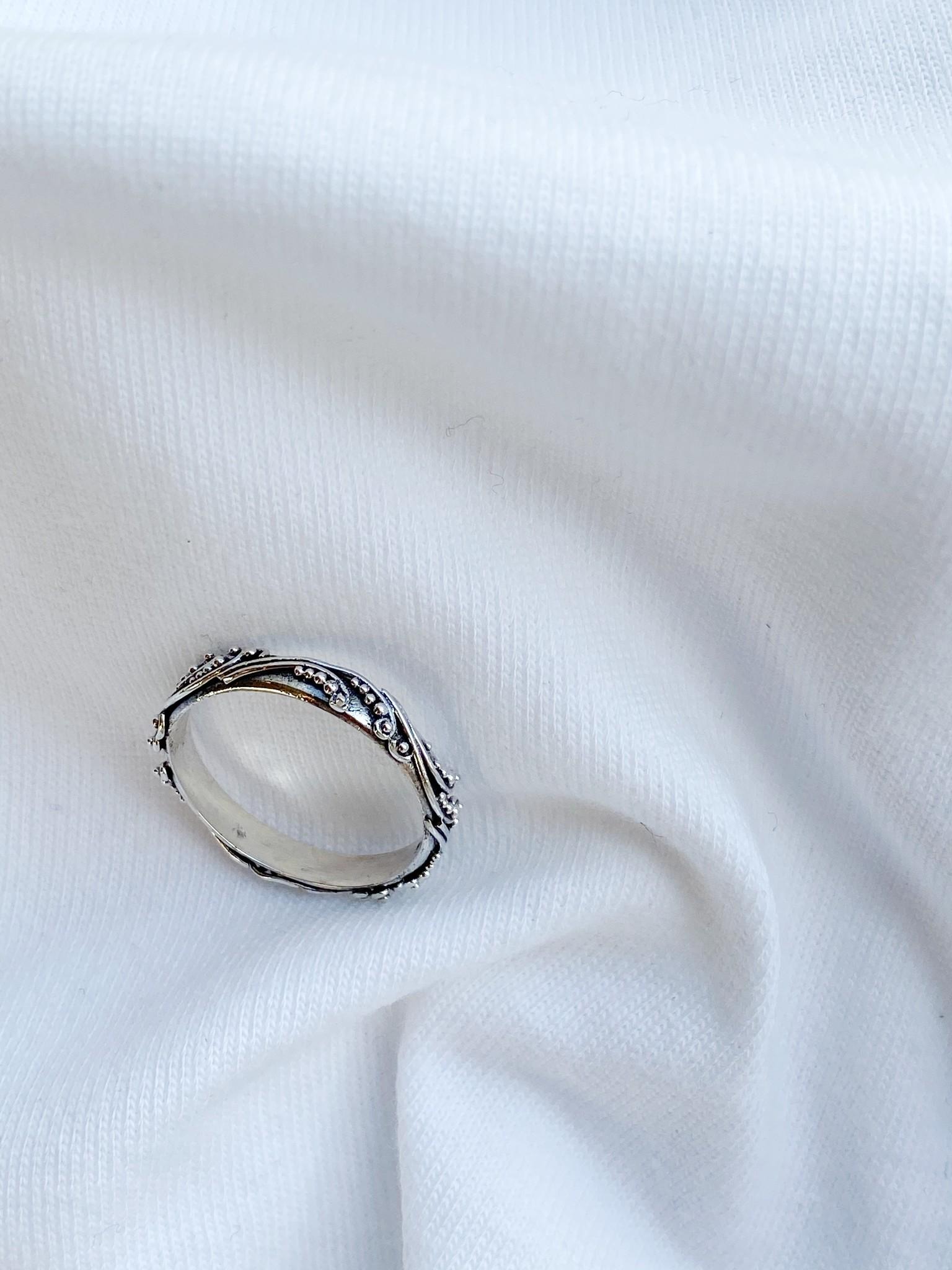 Ring 40-3