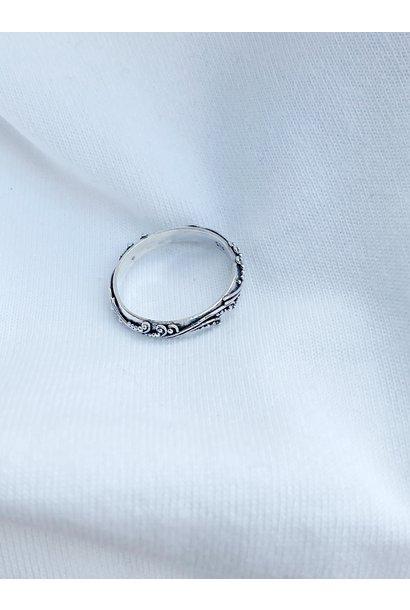 Ring 40