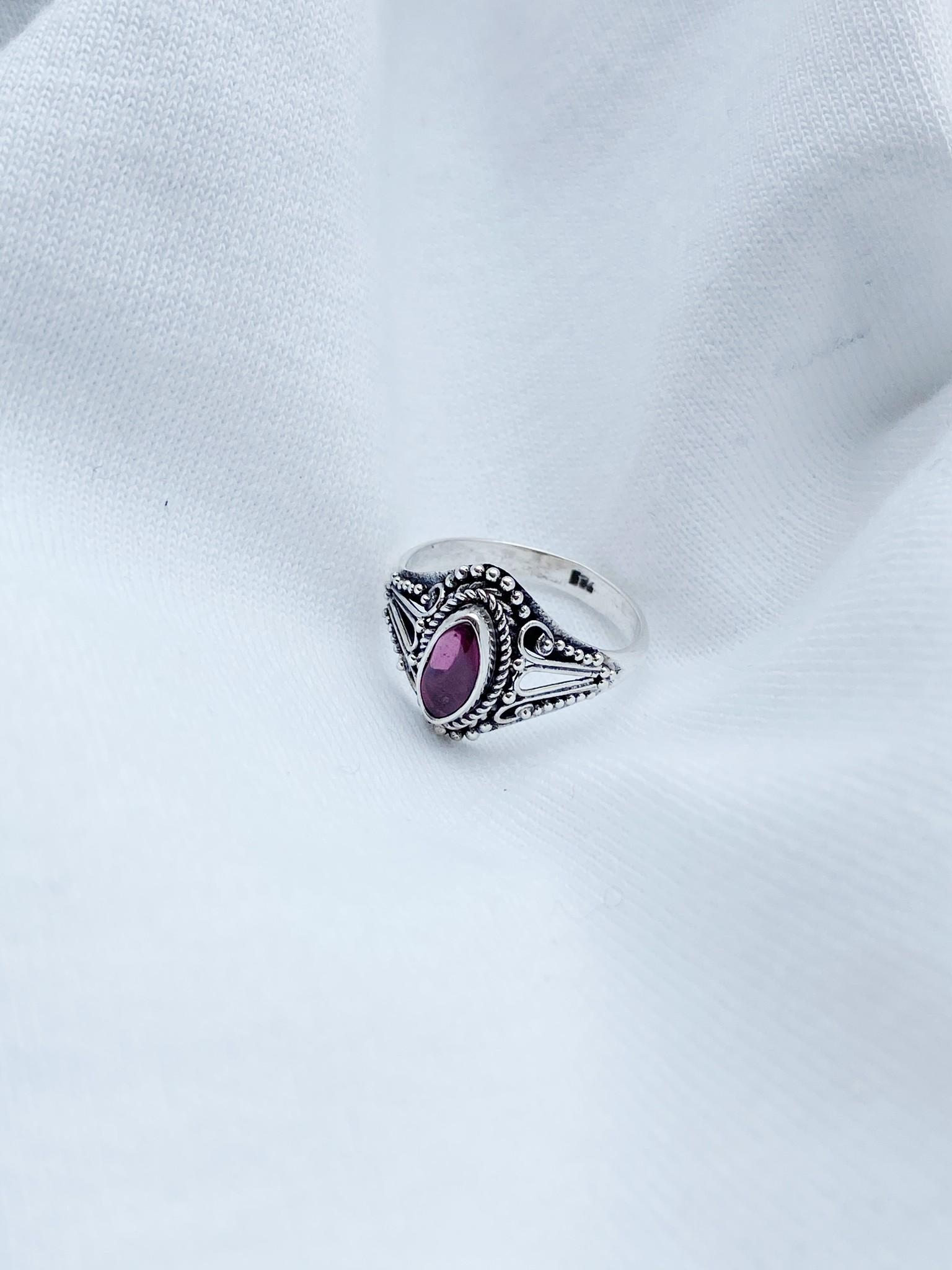 Ring 33b-1