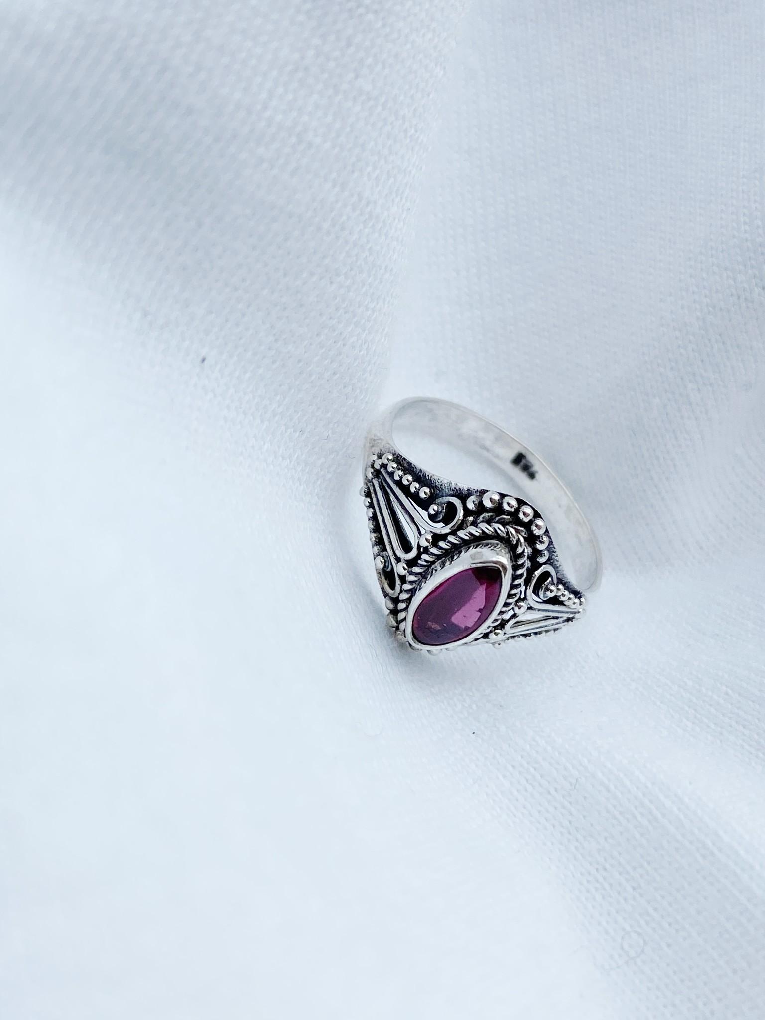 Ring 33b-2