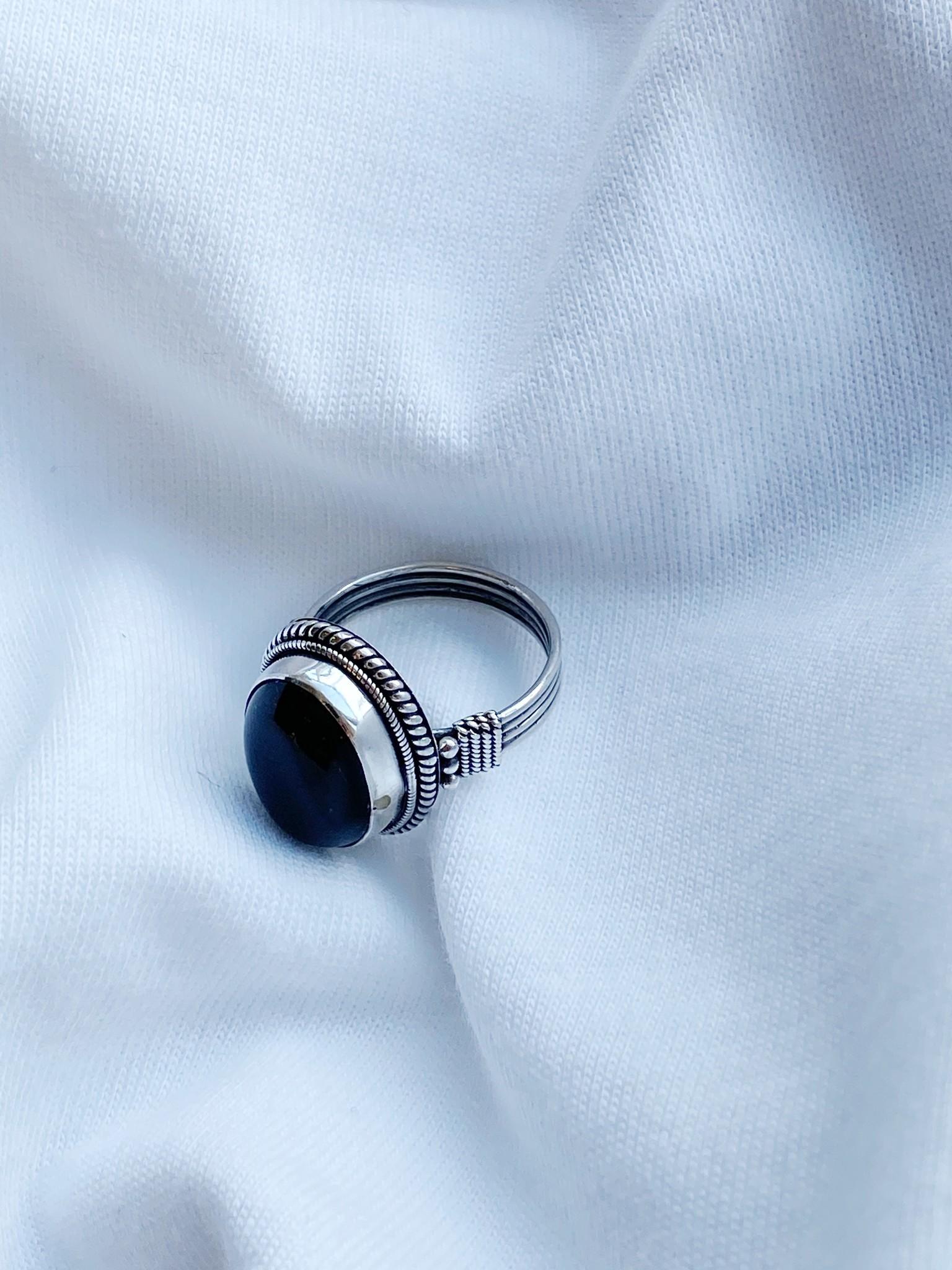 Ring 29-2