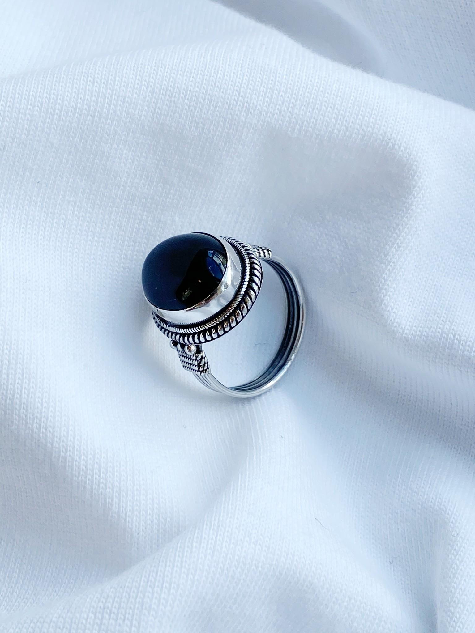 Ring 29-1