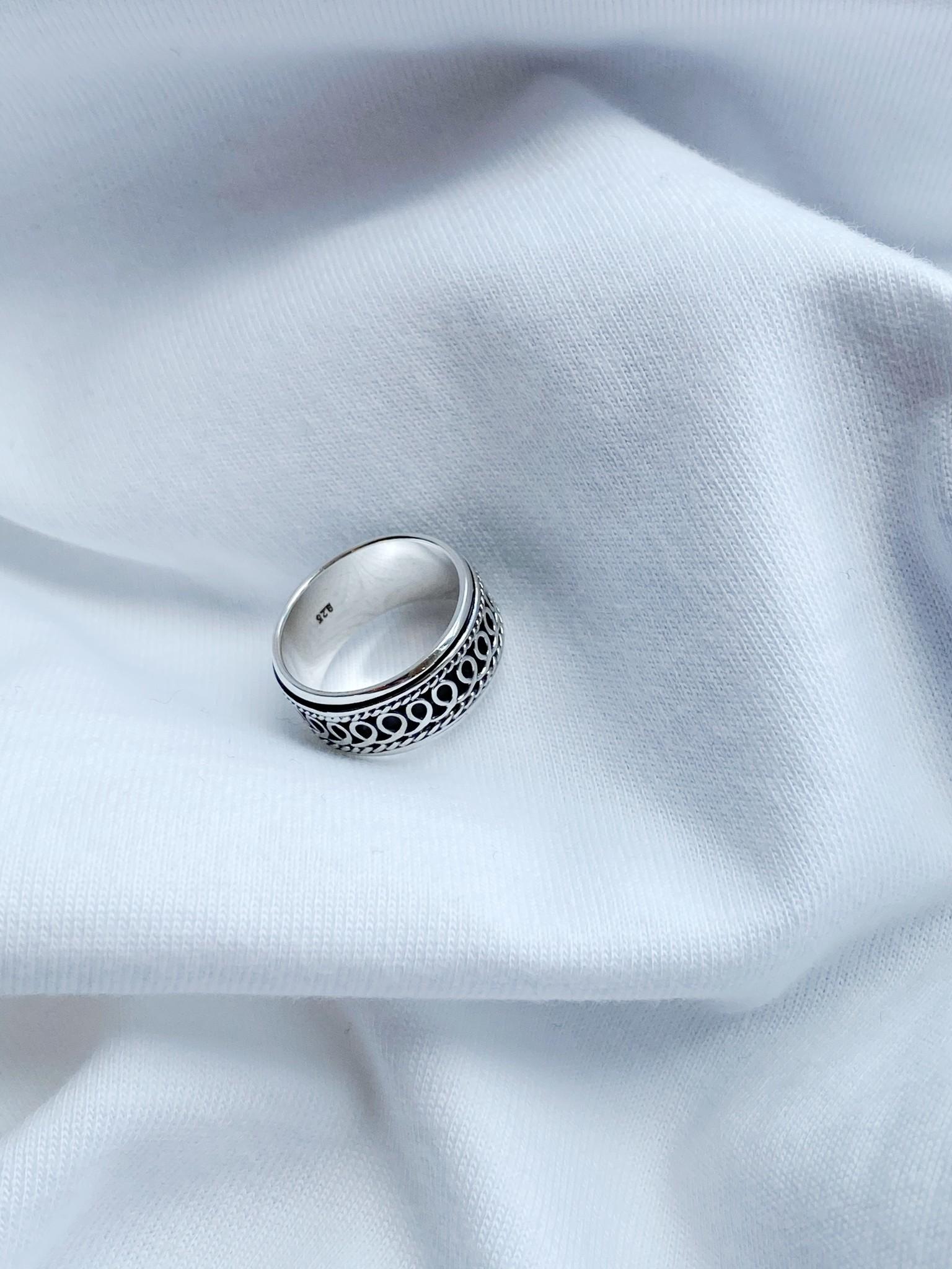 Ring 96-2