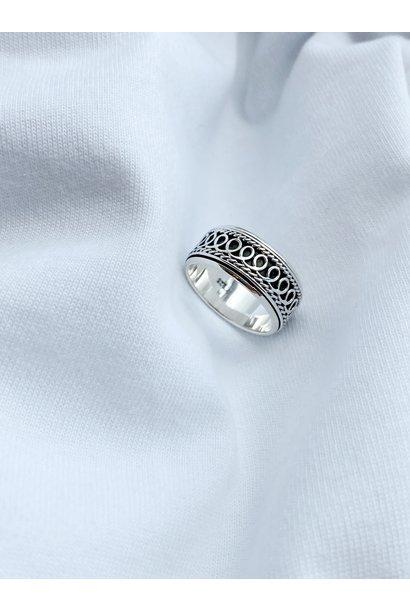 Ring 96