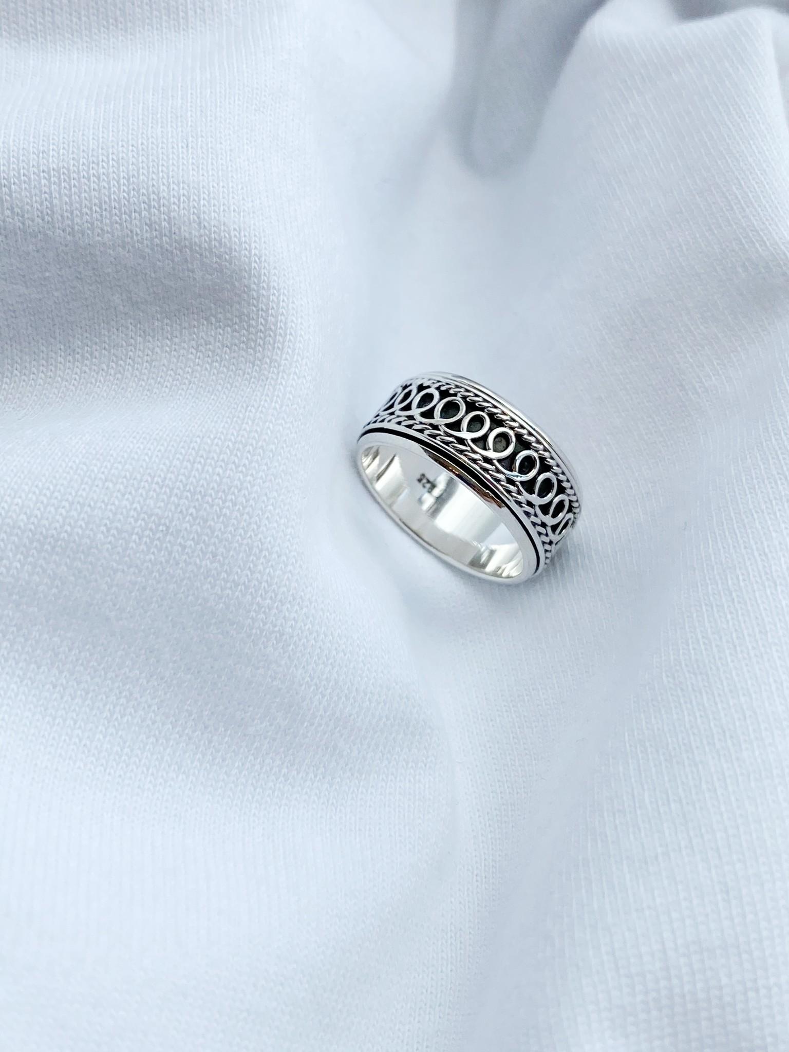 Ring 96-1
