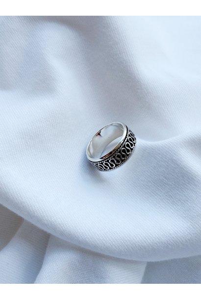 Ring 95