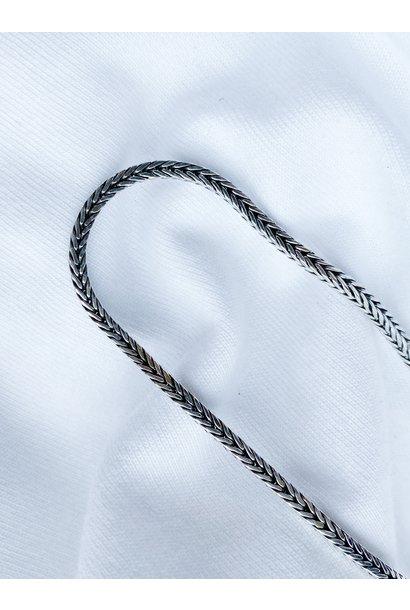 Halsketting 14 (50cm)