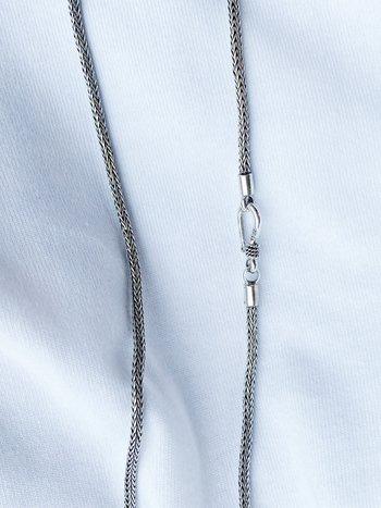 RR Halsketting 6 (75cm)