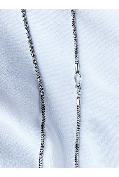 Necklace 6 (75cm)