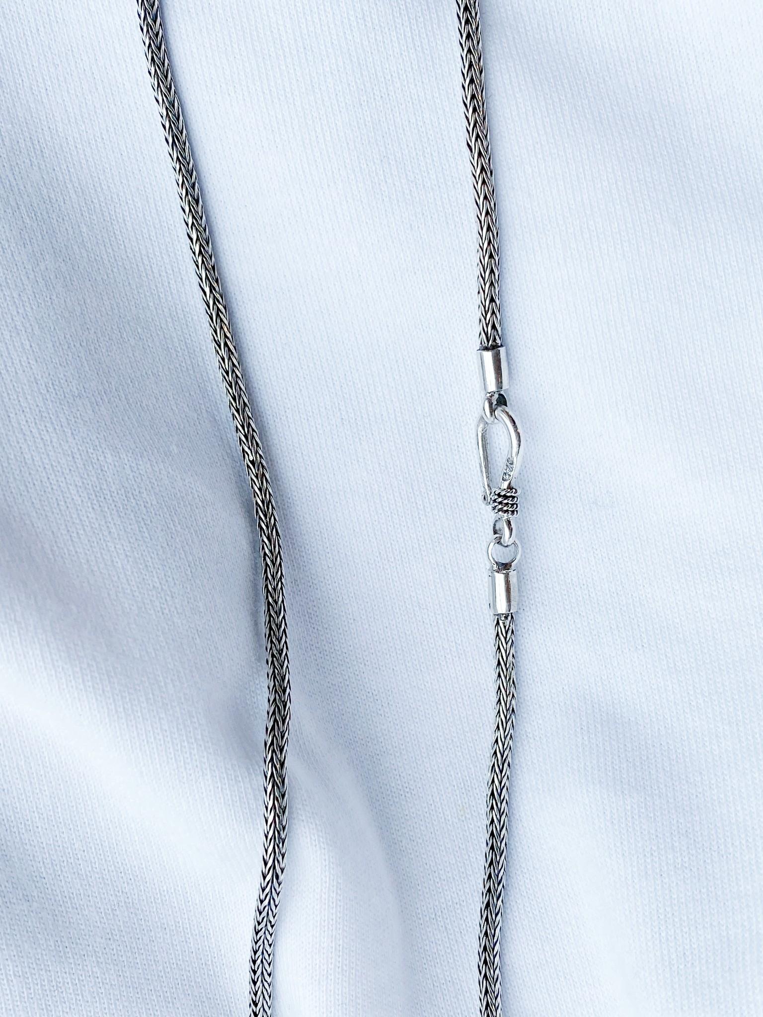 Necklace 6 (75cm)-1