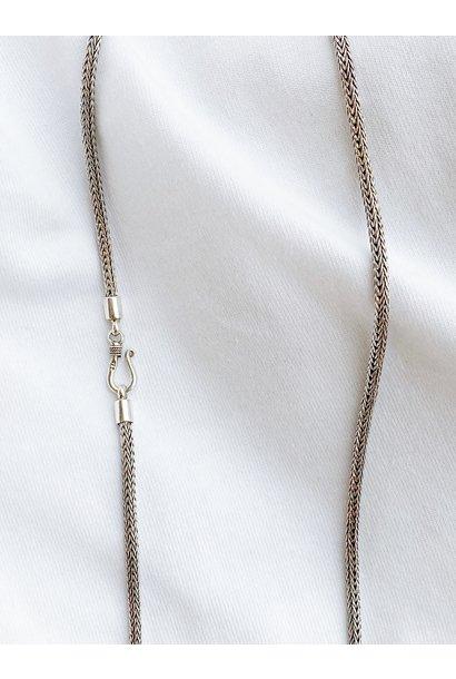 Halsketting 4 (65cm)