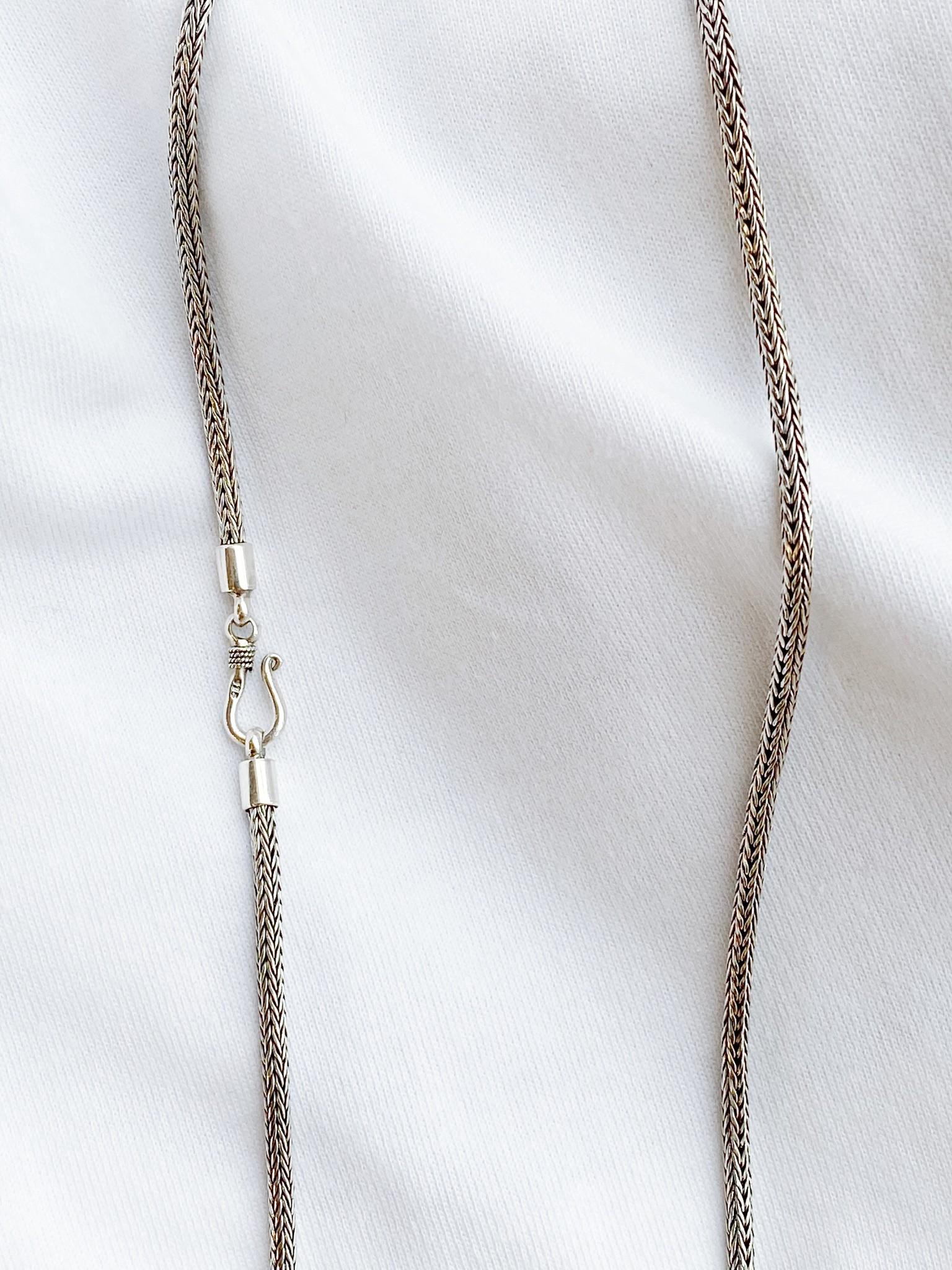 Necklace 4 (65cm)-1