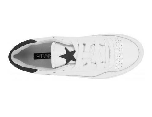 Arden Sneakers-3