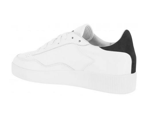 Arden Sneakers-4