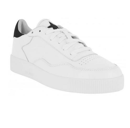 Arden Sneakers-1