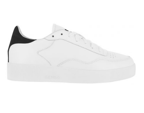 Arden Sneakers-2