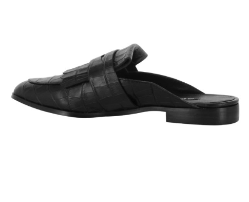 Seb Loafers-5