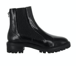 Manu Boots-1