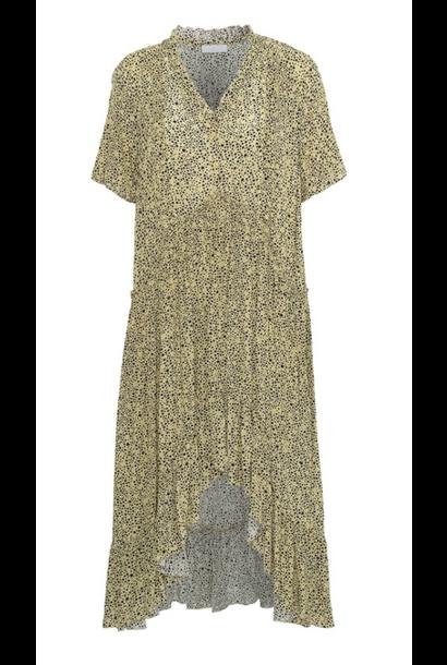 Gwen Supine Dress