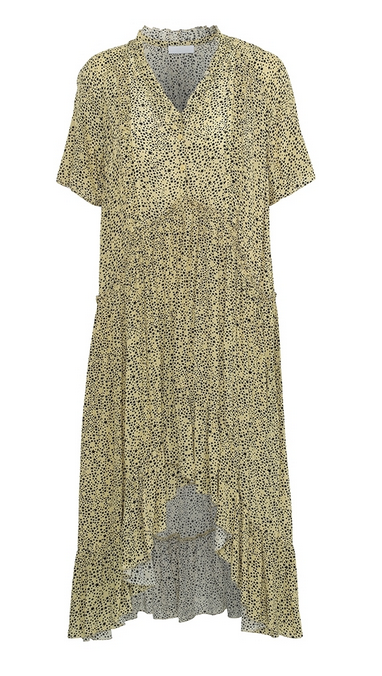 Gwen Supine Dress-1