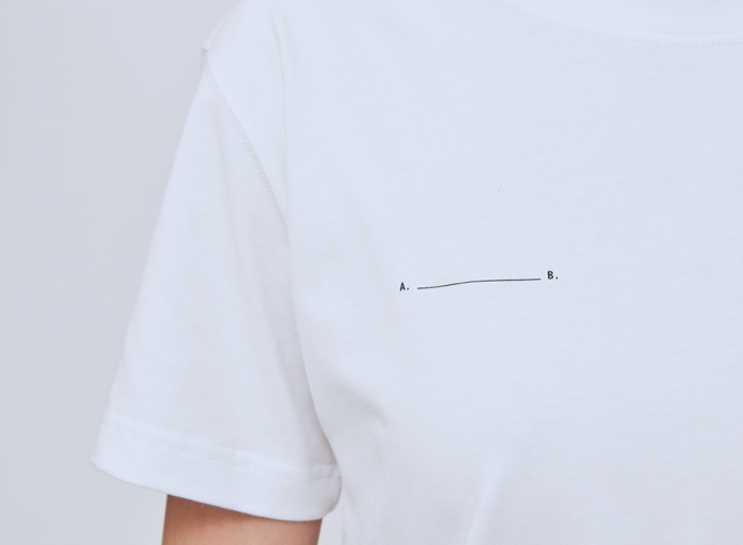 Commuters Triology T-shirt-4