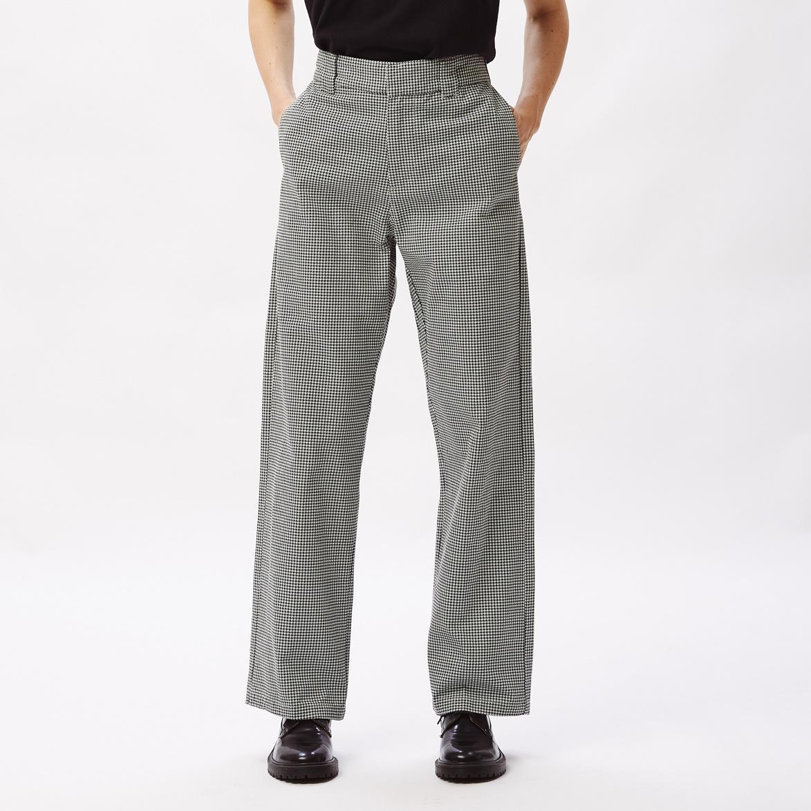 Creeper Trousers-4